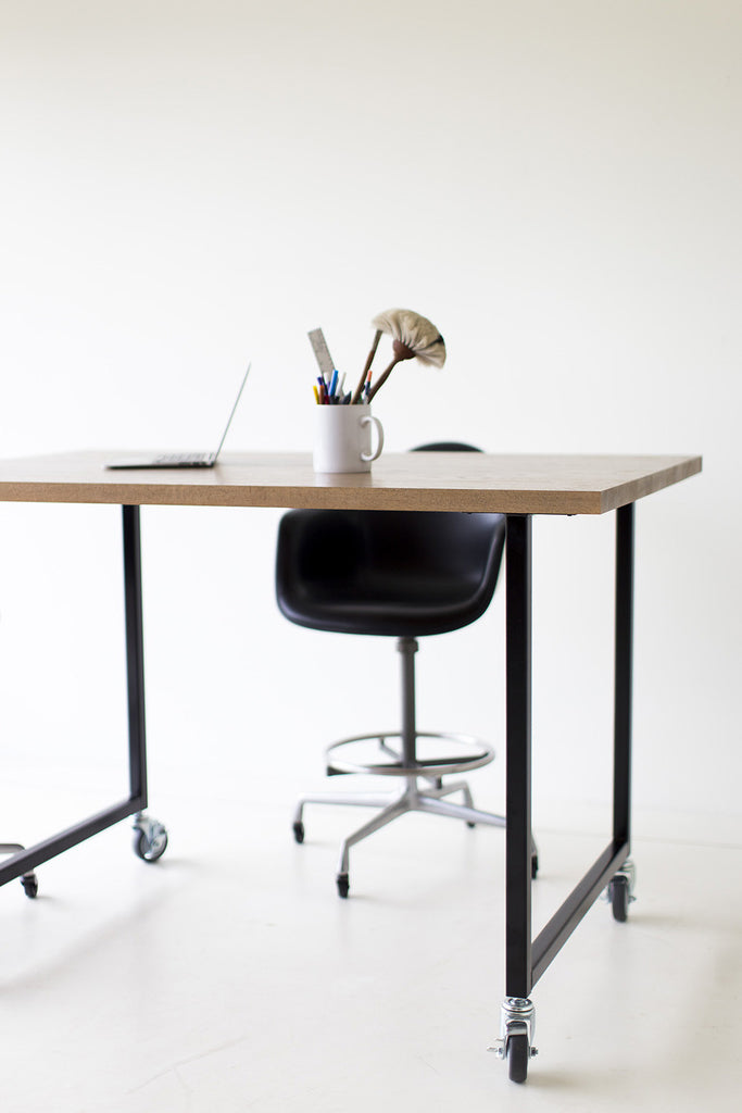 industrial-modern-conference-table-0316-02