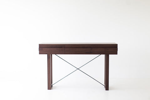 industrial-modern-console-table-drawers-0216-01