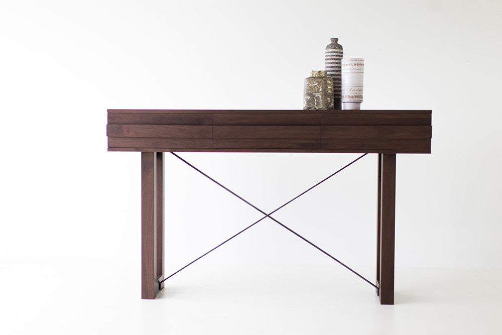 industrial-modern-console-table-drawers-0216-05