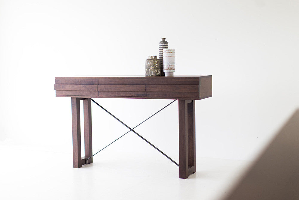 industrial-modern-console-table-drawers-0216-06