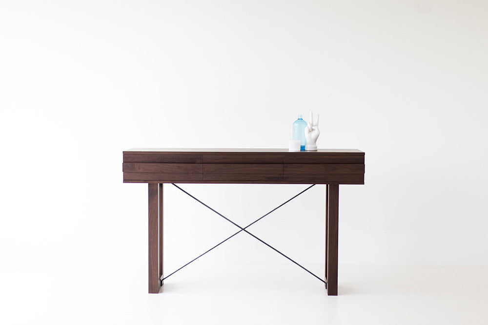 industrial-modern-console-table-drawers-0216-07