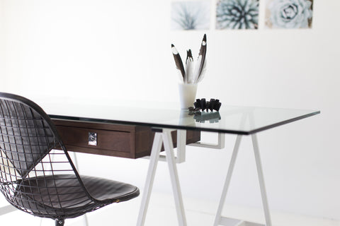 industrial-modern-desk-0416-01