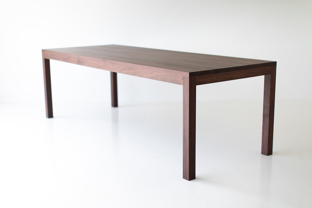 modern-dining-table-01