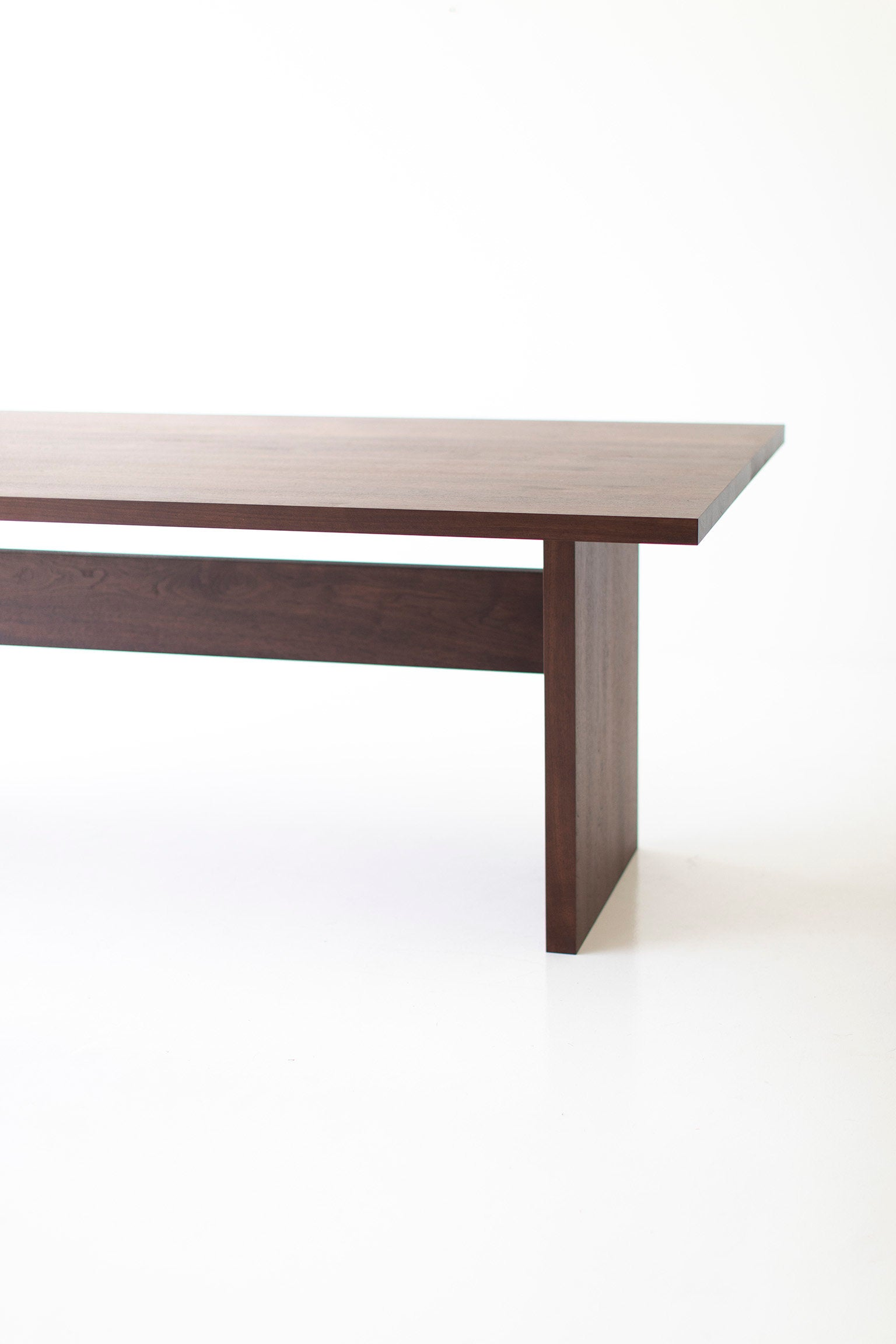 modern-dining-table-02