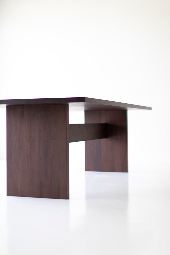 modern-dining-table-03