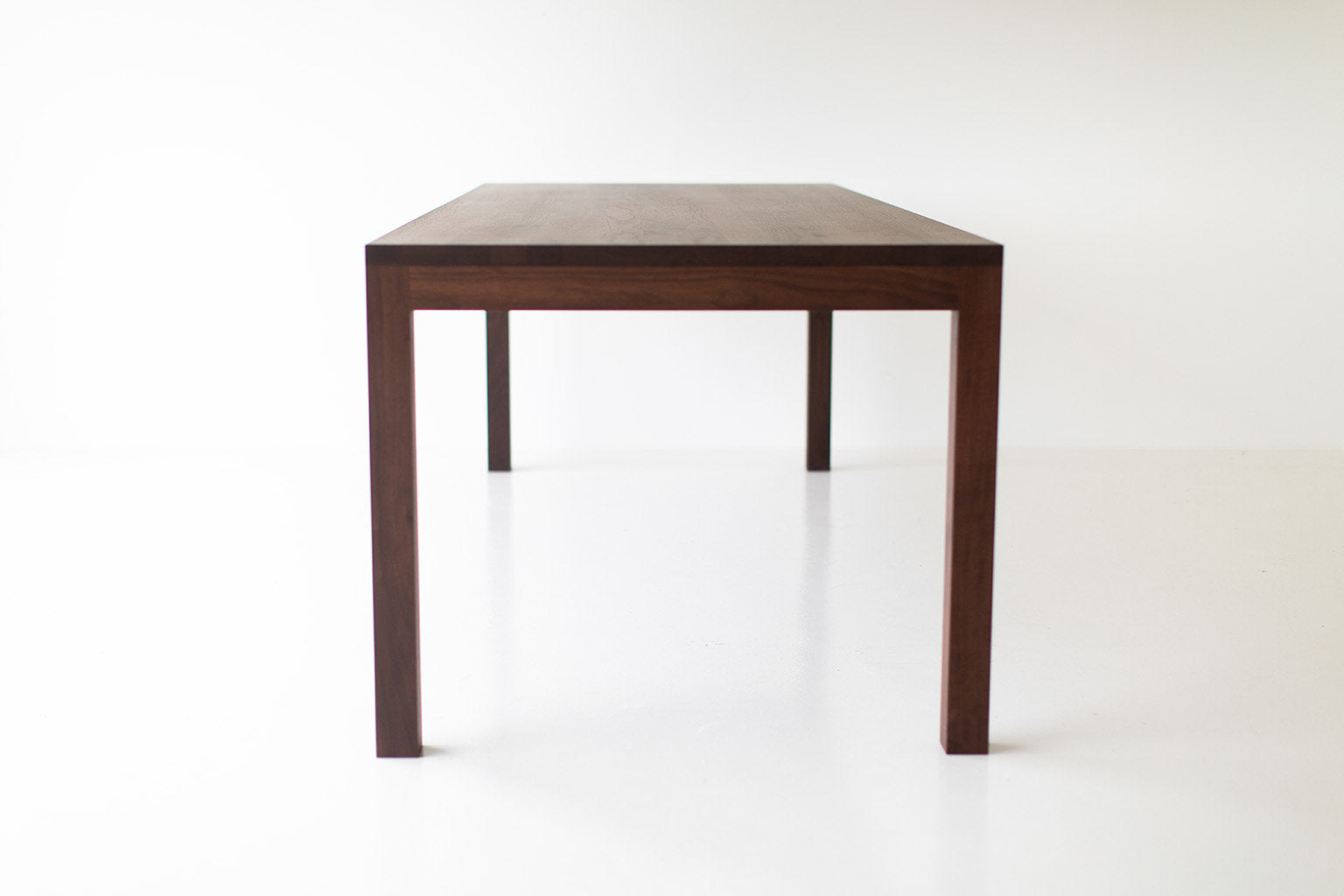 modern-dining-table-04