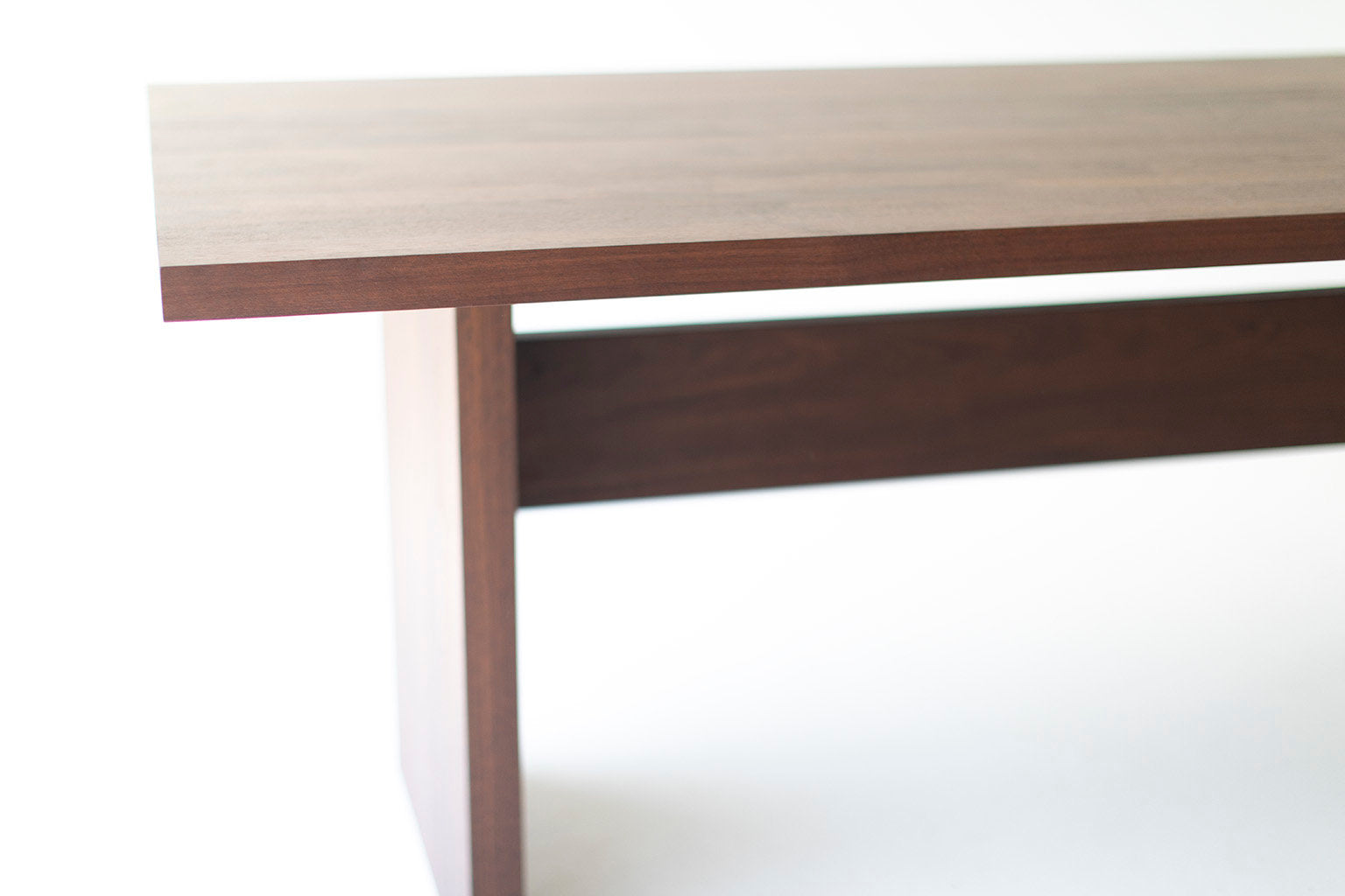 modern-dining-table-05