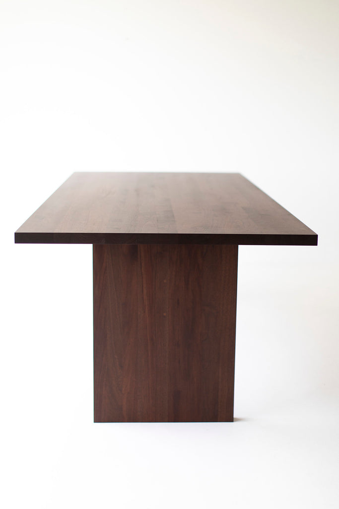modern-dining-table-06
