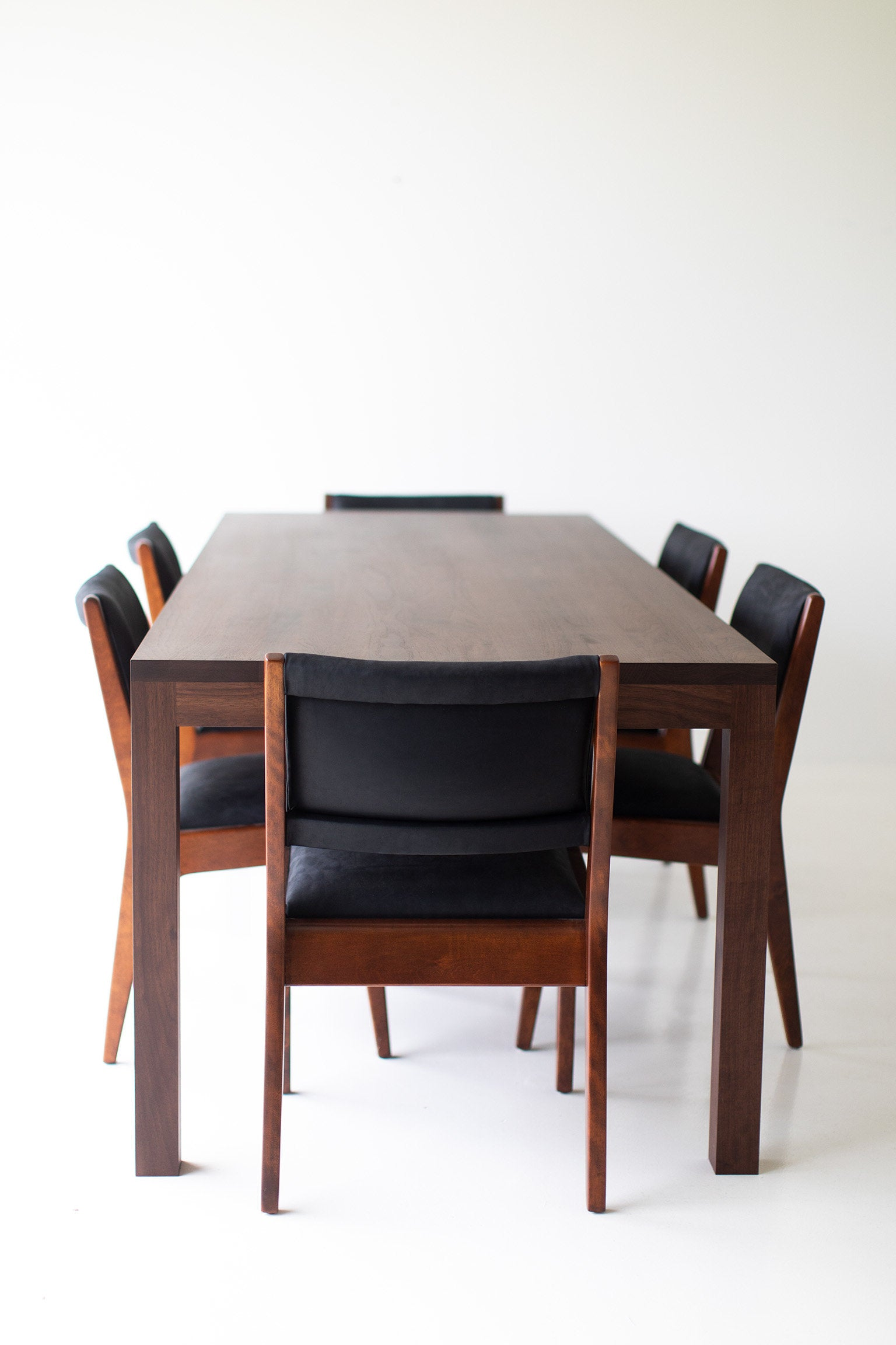 modern-dining-table-07