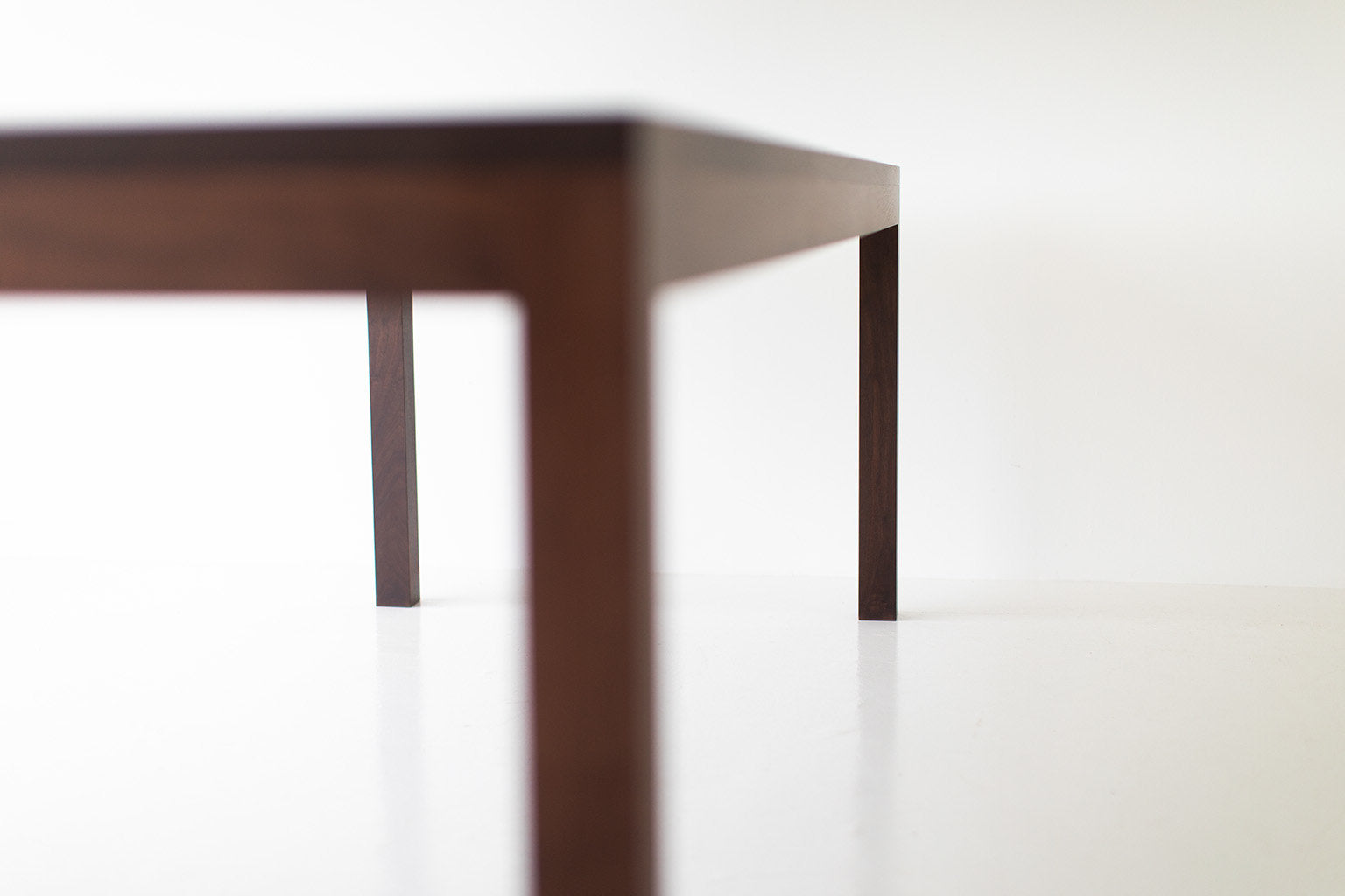 modern-dining-table-09