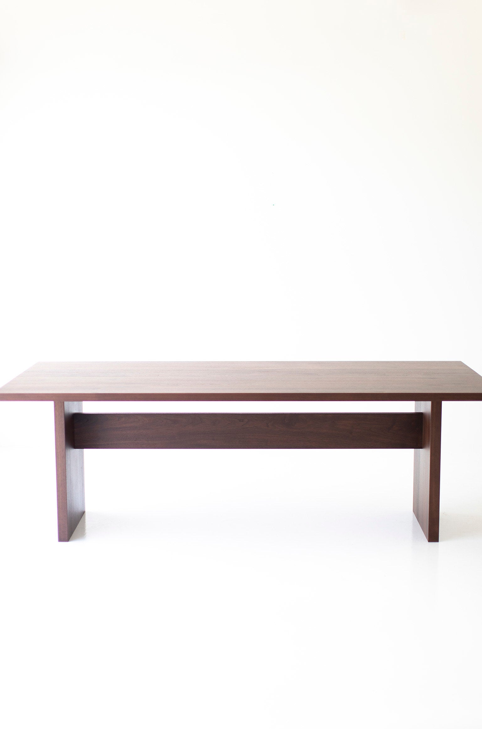 modern-dining-table-08