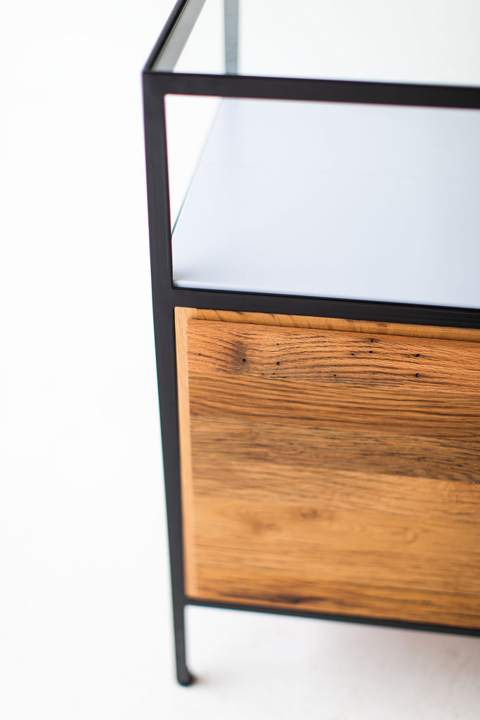 Modern-Entryway-Table-Reclaimed-Oak-09