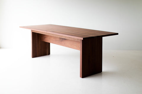 modern-extendable-dining-table-toko-01