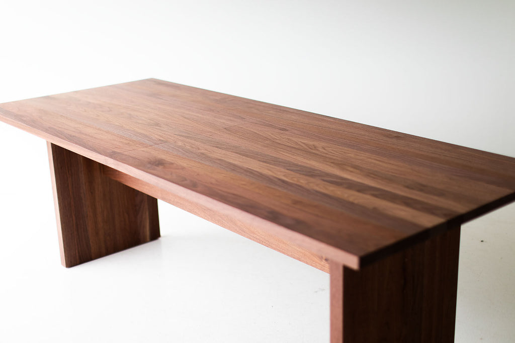 modern-extendable-dining-table-toko-02