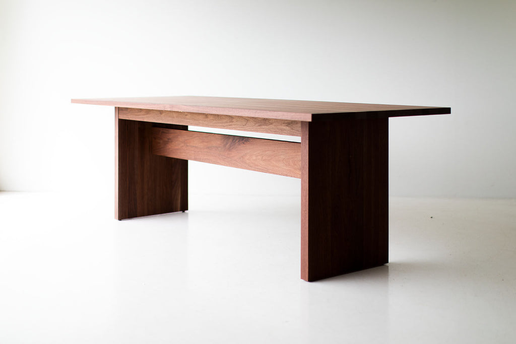 modern-extendable-dining-table-toko-03