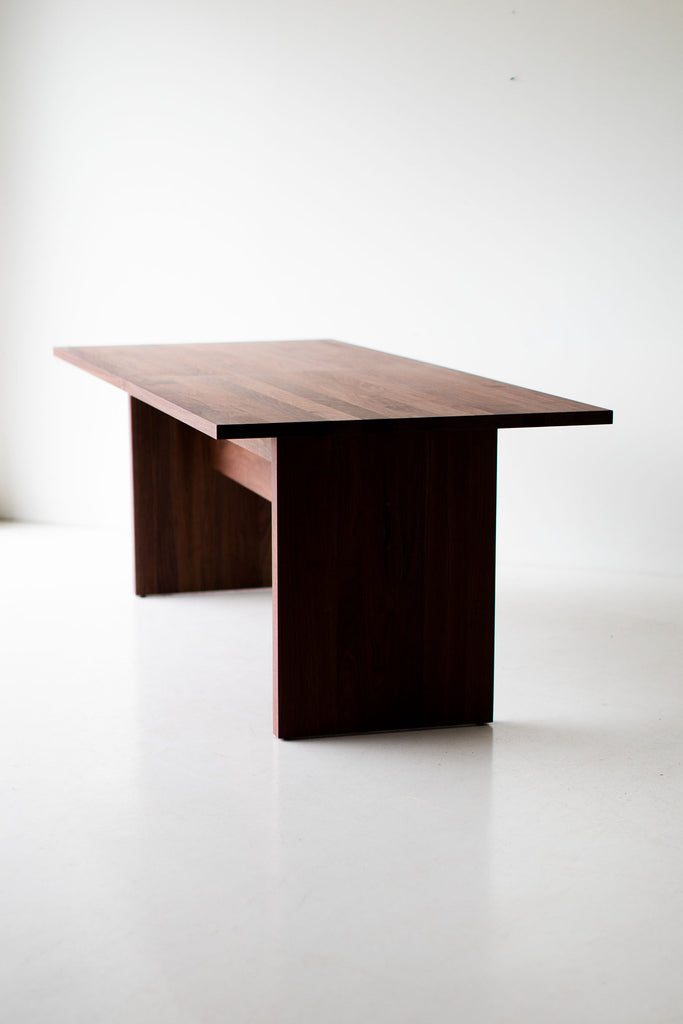 modern-extendable-dining-table-toko-11