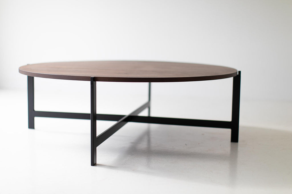 Modern-Round-Coffee-Table-01