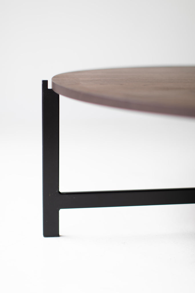Modern-Round-Coffee-Table-06