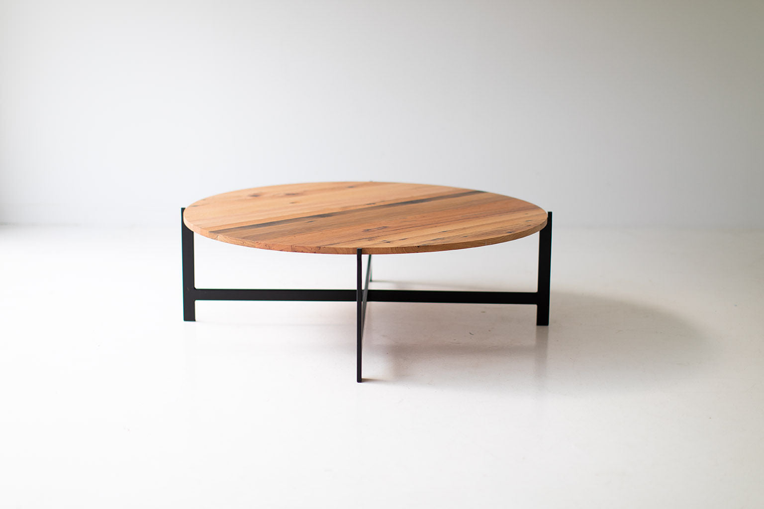 Modern-Round-Coffee-Table-09