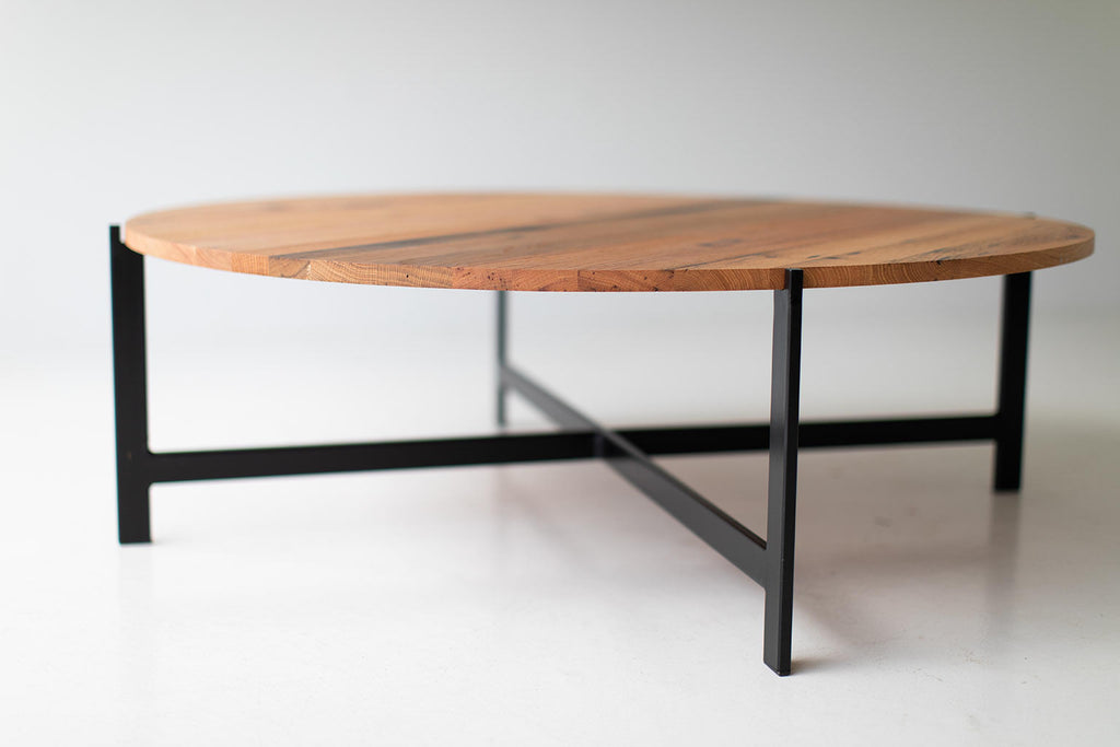 Modern-Round-Coffee-Table-10