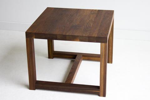 modern-side-table-0217-01