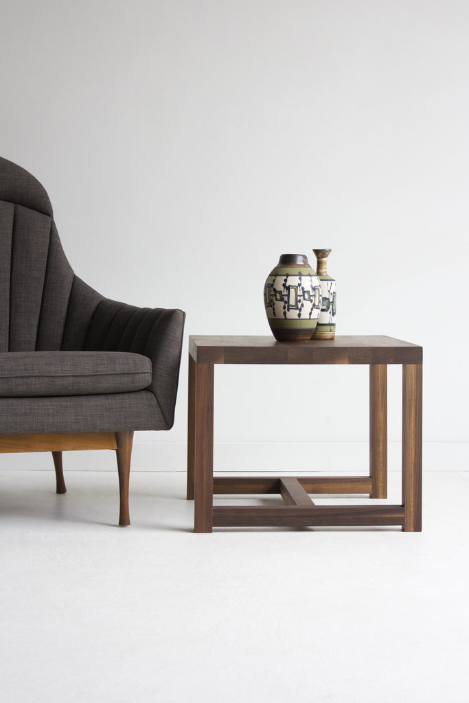 modern-side-table-0217-02