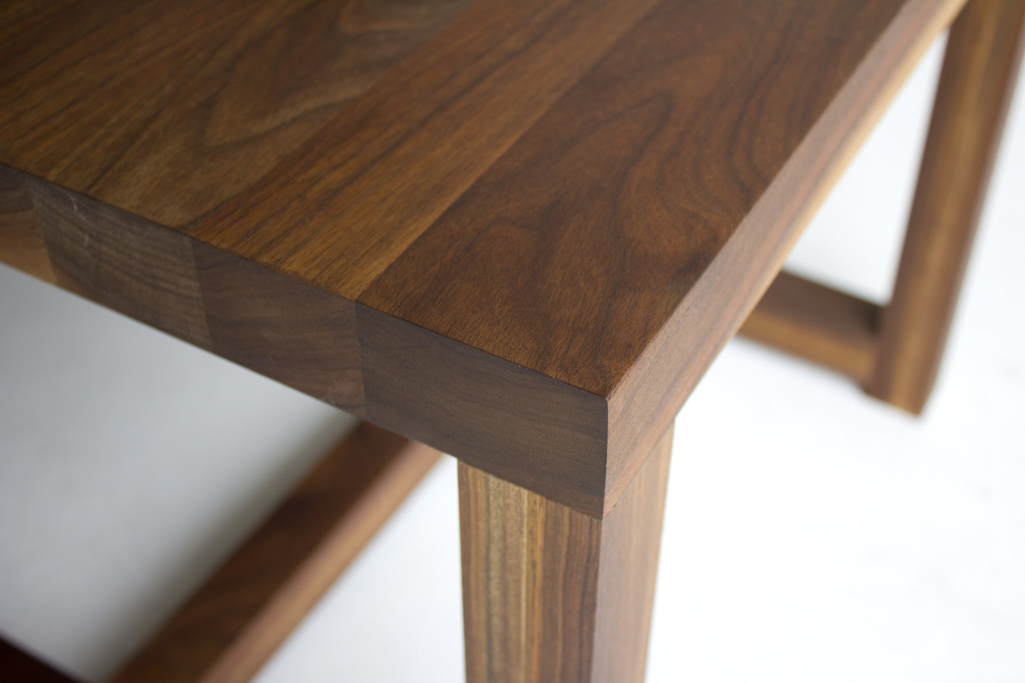 modern-side-table-0217-05