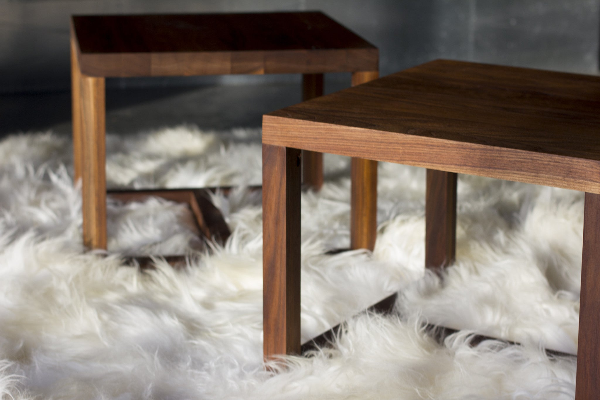 modern-side-table-0217-06