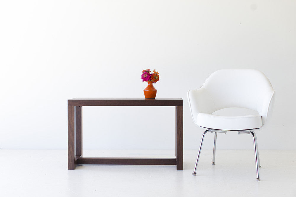 modern-side-table-0516-01