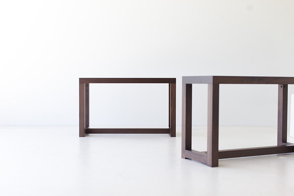 modern-side-table-0516-02