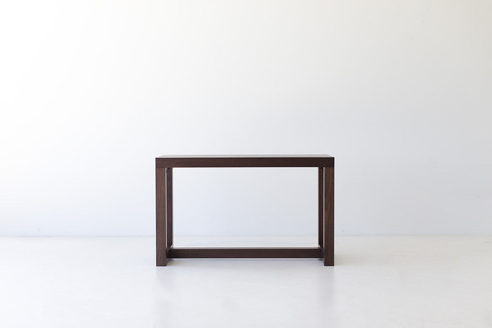 modern-side-table-0516-03