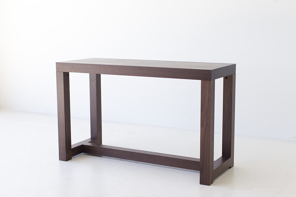 modern-side-table-0516-04