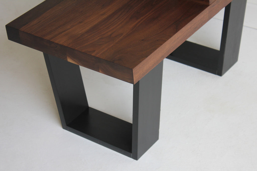 modern-side-table-1816-05