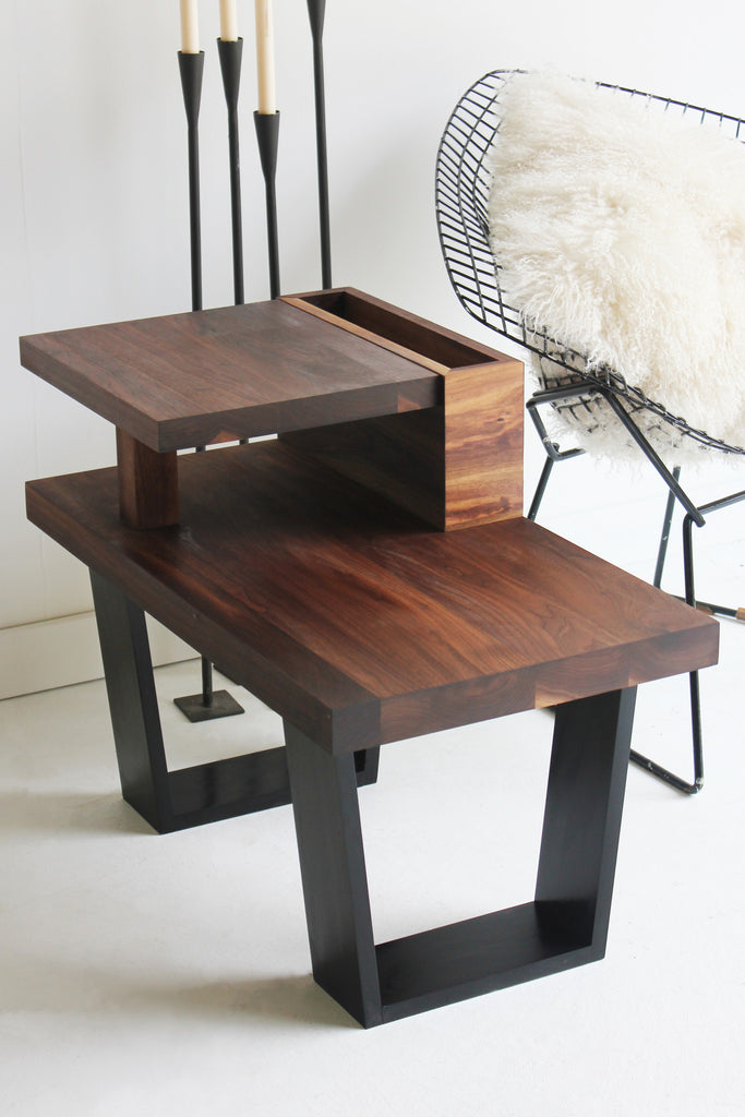 modern-side-table-1816-06