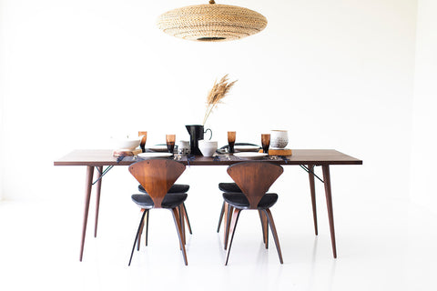 modern-walnut-dining-table-01