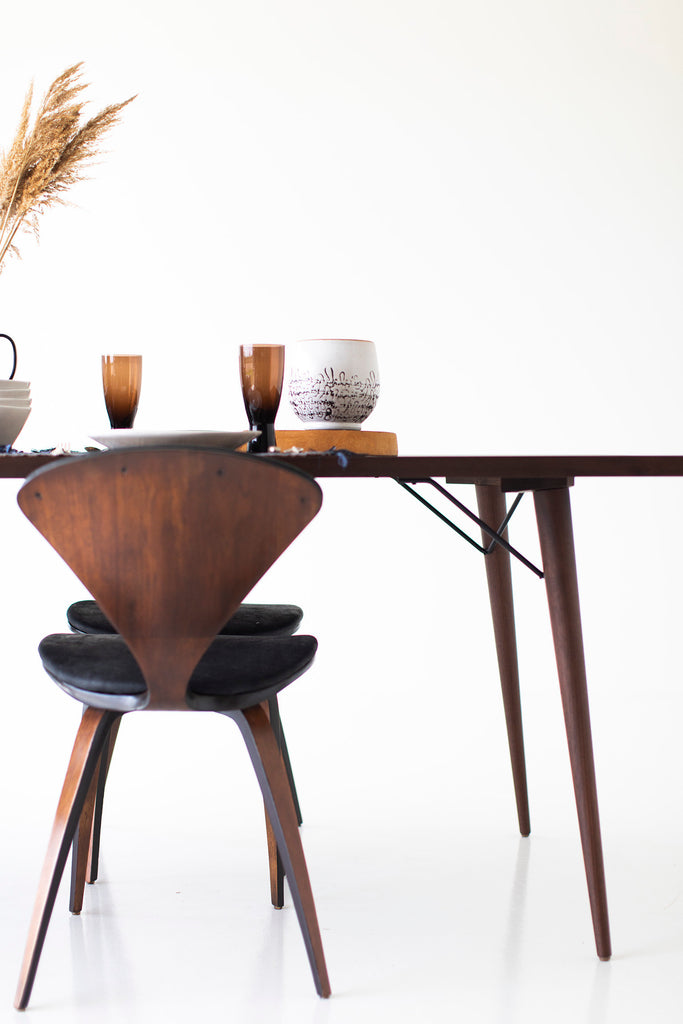 modern-walnut-dining-table-02