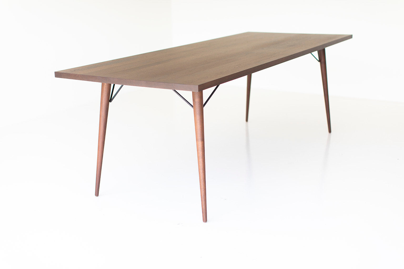 modern-walnut-dining-table-03