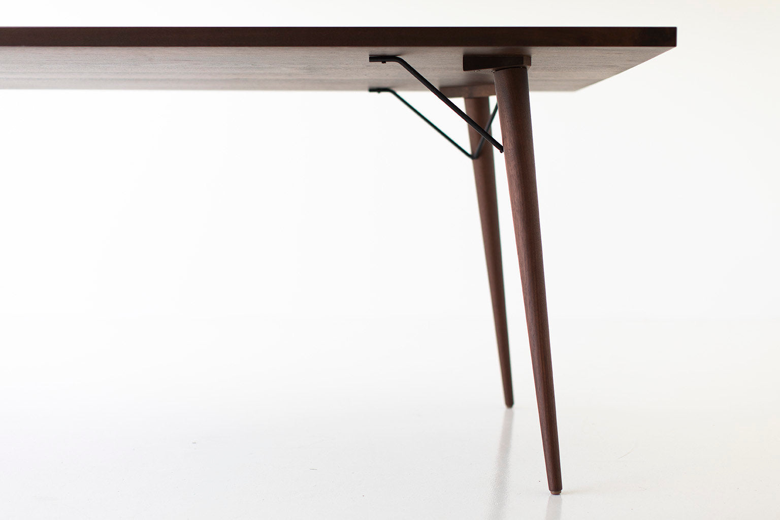 modern-walnut-dining-table-04