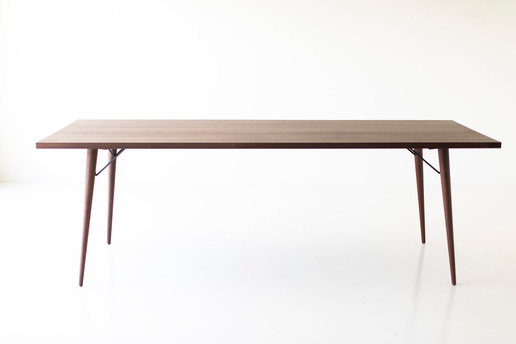 modern-walnut-dining-table-08