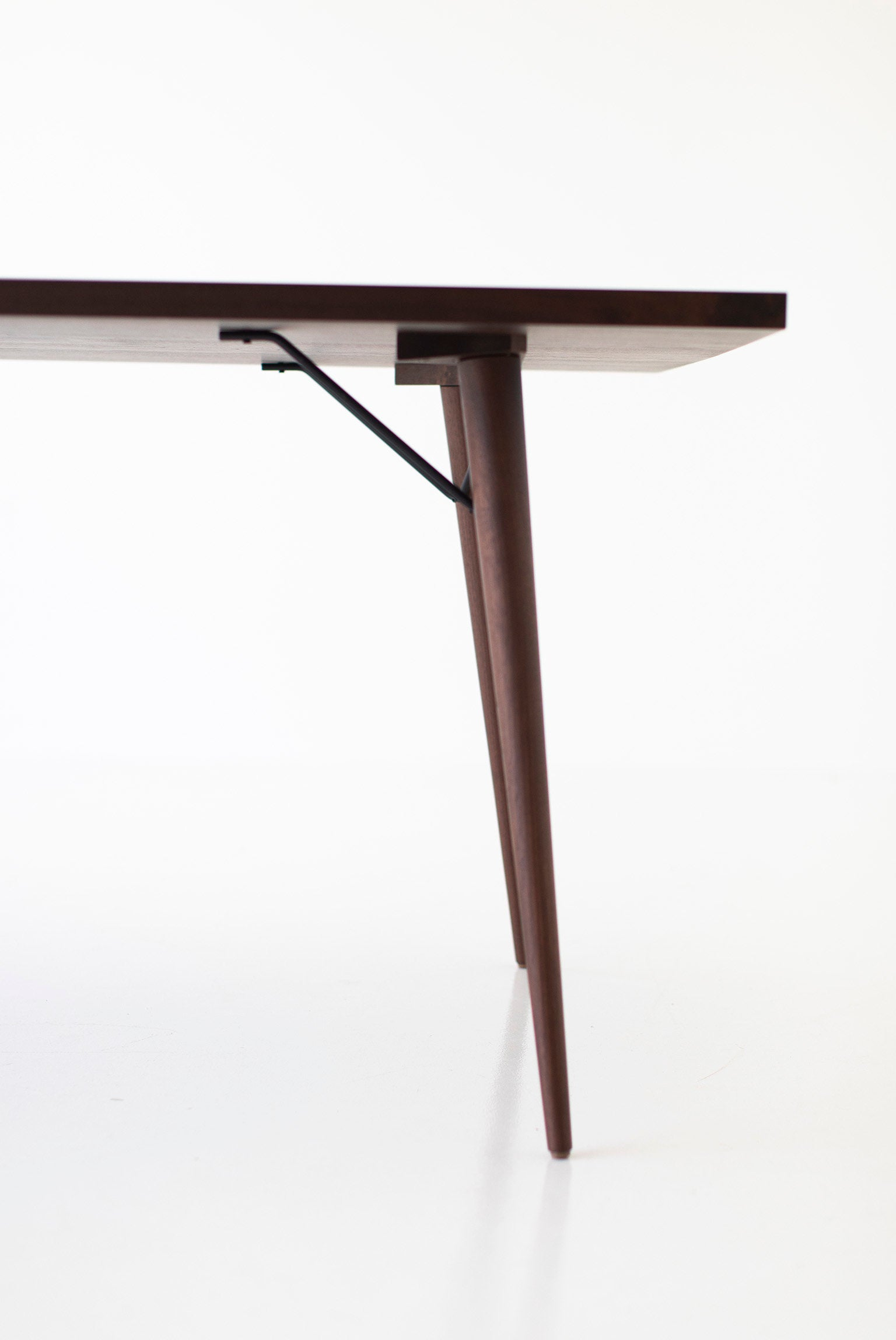 modern-walnut-dining-table-09