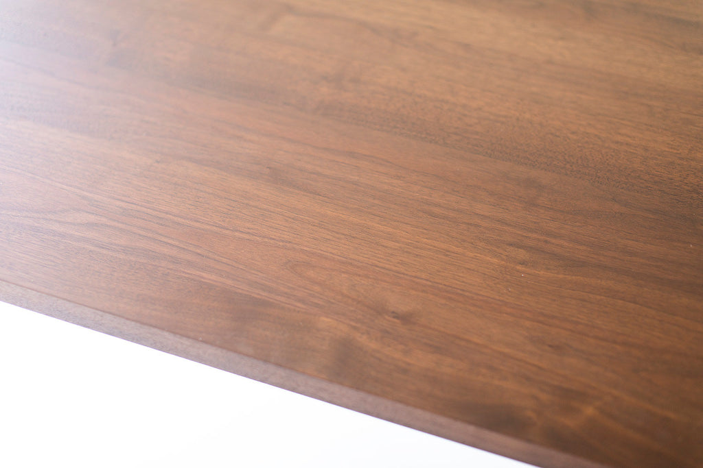 modern-walnut-dining-table-10