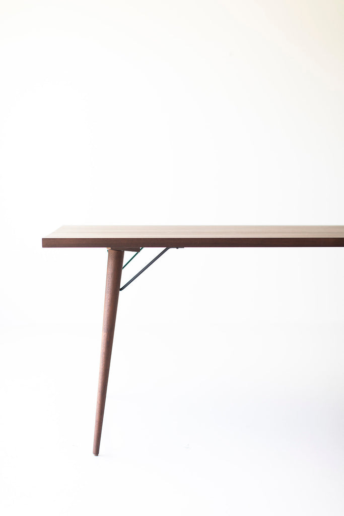 modern-walnut-dining-table-11