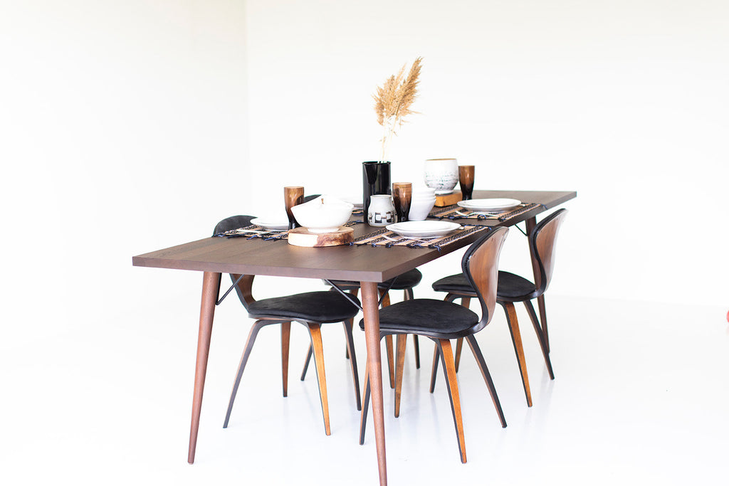 modern-walnut-dining-table-13
