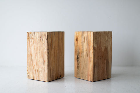 modern-wood-side-tables-01