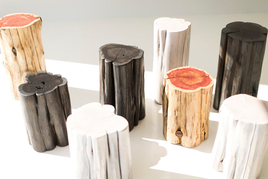 natural-stump-tables-08