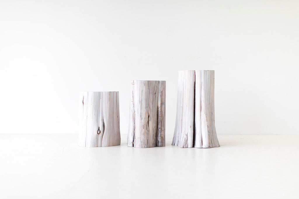 natural-stump-tables-04