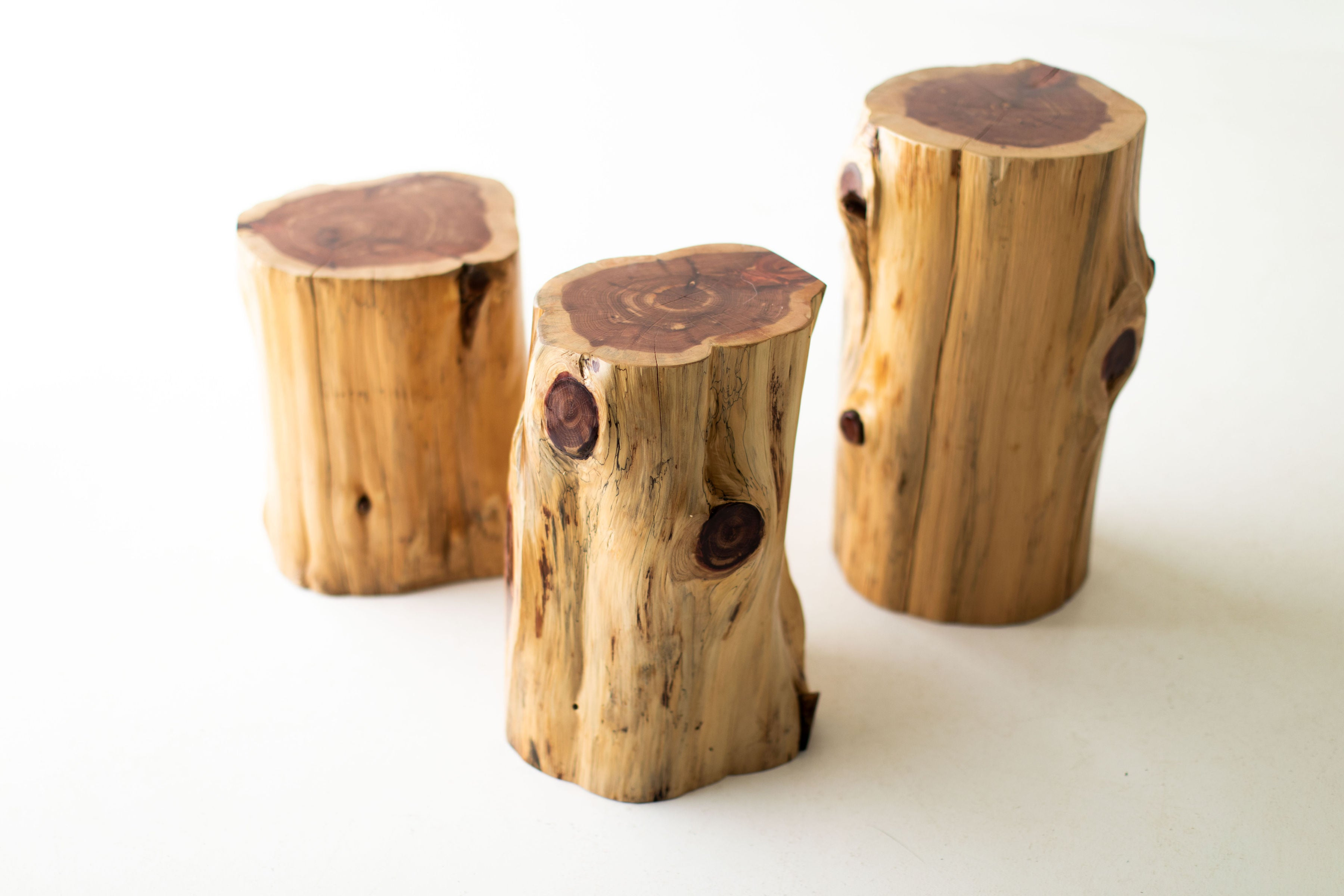 outdoor-stump-side-table-03
