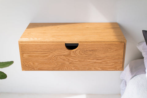 simple-floating-nightstand-01