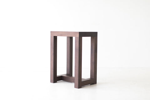 small-modern-side-table-01