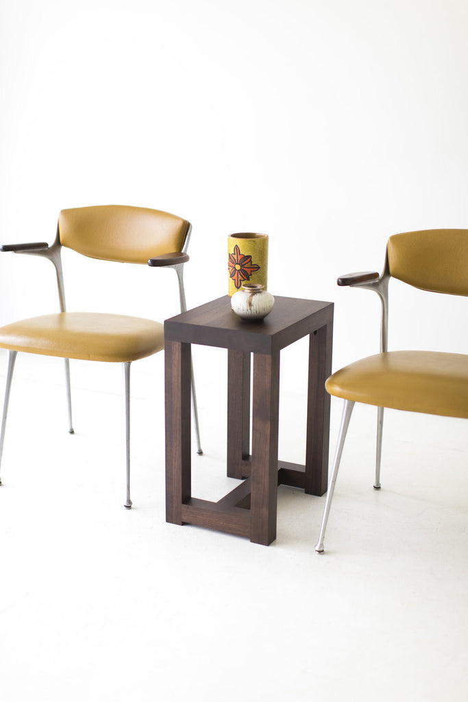 small-modern-side-table-05